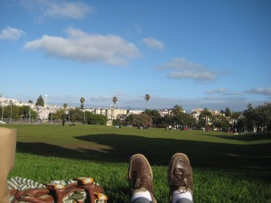 Dolores_Park_San_Francisco