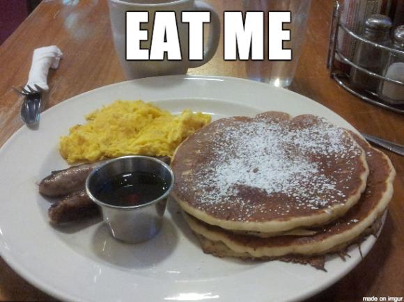 pancake_wants_to_die_breakfast_san francisco